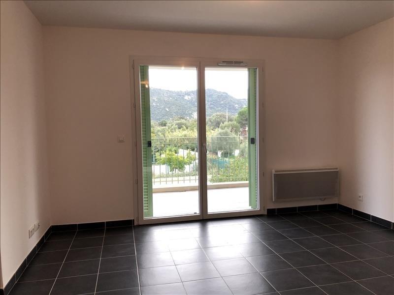 Location appartement L ile rousse 680€ CC - Photo 4