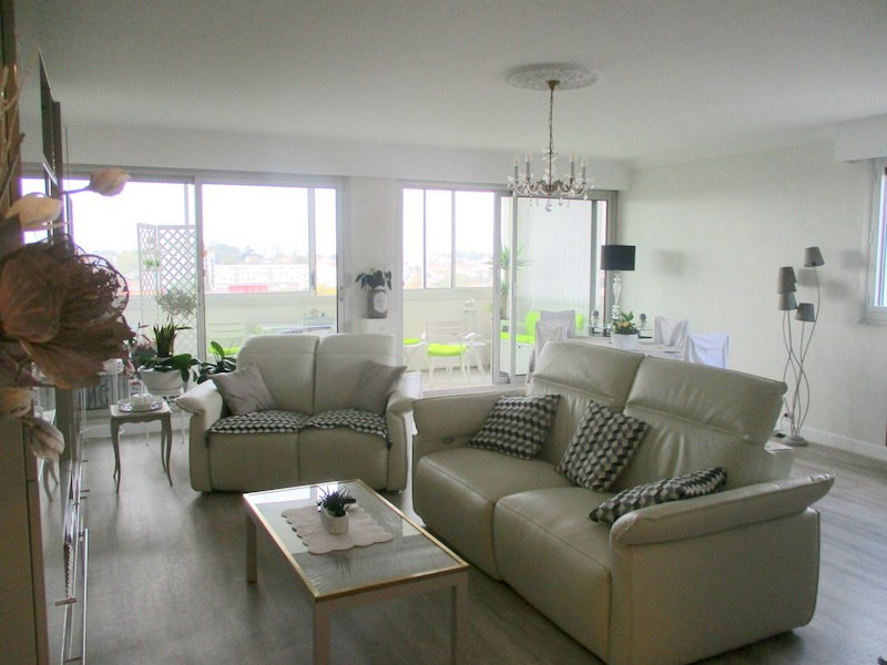 Vente appartement Royan 435750€ - Photo 3