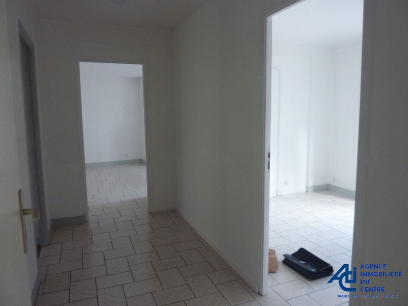 Location bureau Pontivy 350€ CC - Photo 6