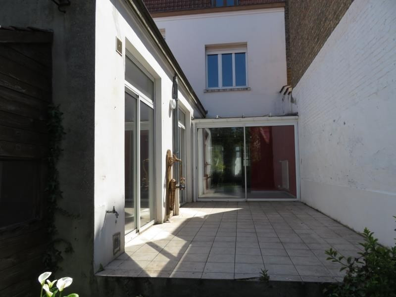 Sale house / villa Rosendael 397 500€ - Picture 2