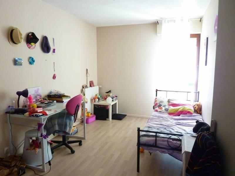 Vente appartement Hendaye 249000€ - Photo 2