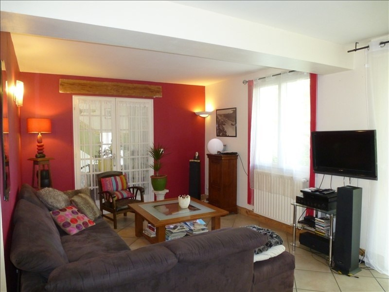 Vente maison / villa Montreal 201 500€ - Photo 5