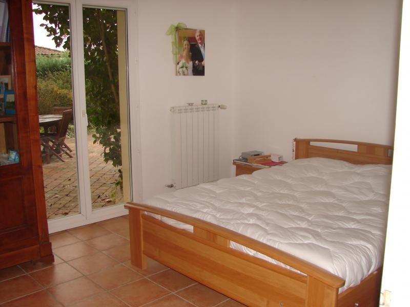 Vente maison / villa Cazaux saves 346500€ - Photo 5