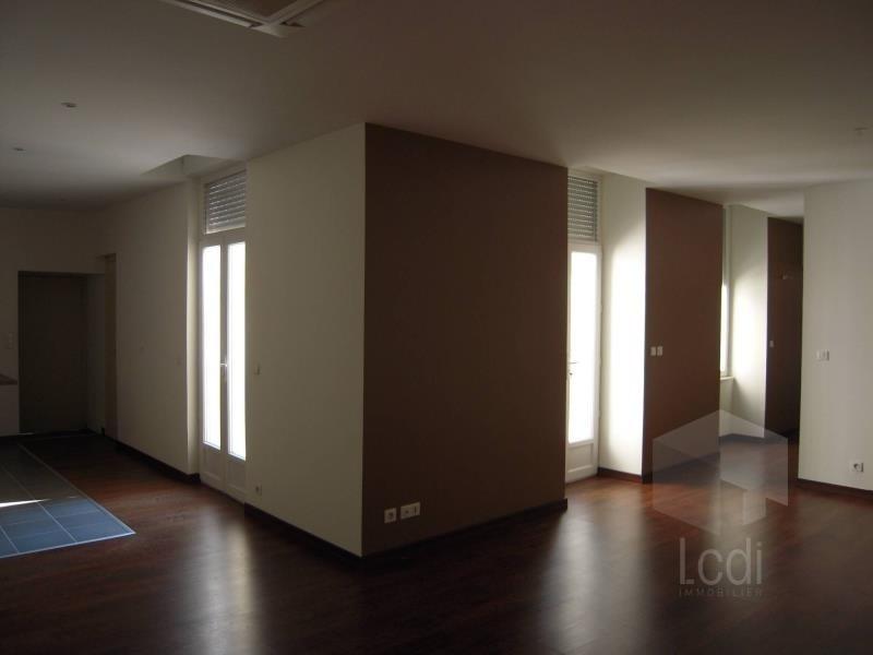 Vente appartement Montélimar 159000€ - Photo 4
