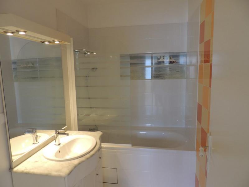 Vente appartement Royan 208000€ - Photo 4