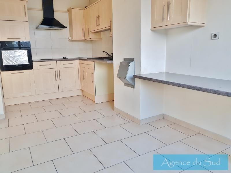 Vente appartement Aubagne 194 000€ - Photo 4