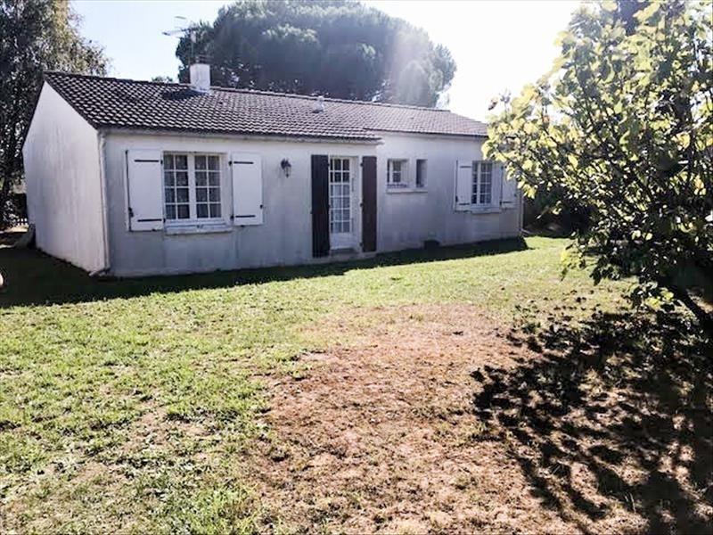 Vente maison / villa Angles 148400€ - Photo 2