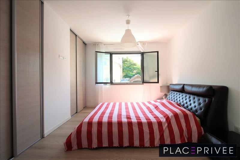 Vente de prestige maison / villa Nancy 585 000€ - Photo 7