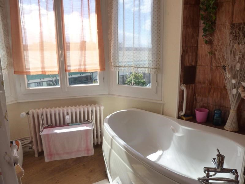 Vente appartement Vichy 108 000€ - Photo 5