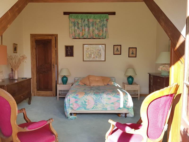 Sale house / villa Montigny sur loing 545000€ - Picture 19