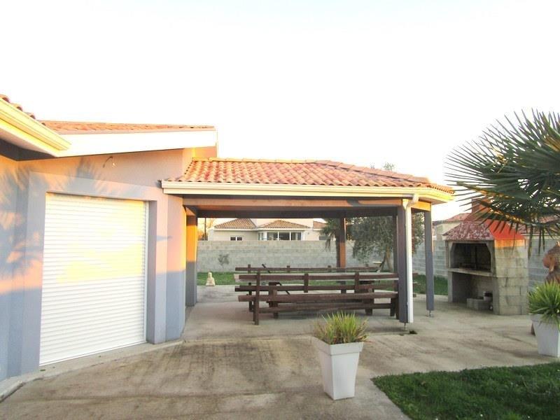 Vente maison / villa St vivien de blaye 232000€ - Photo 2