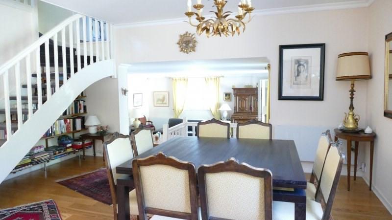Vente maison / villa St witz 570000€ - Photo 2