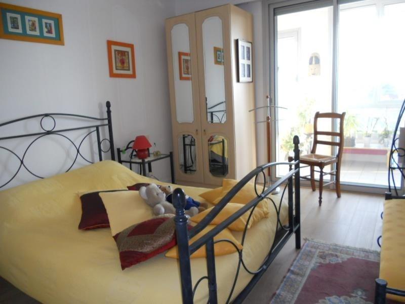 Vente appartement Niort 159000€ - Photo 8