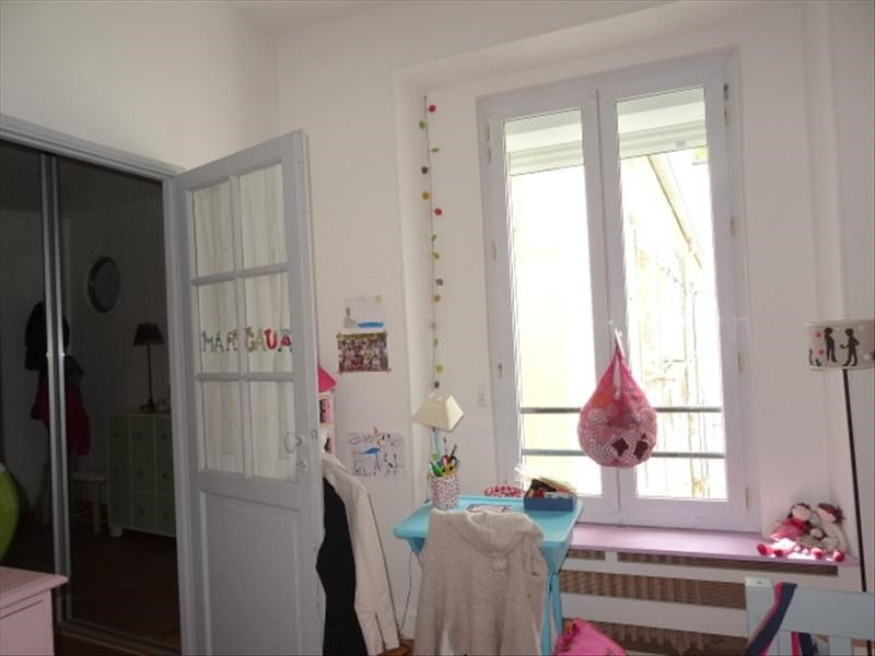 Vente appartement Versailles 810 000€ - Photo 10