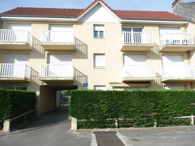 Sale apartment Stella 100200€ - Picture 8