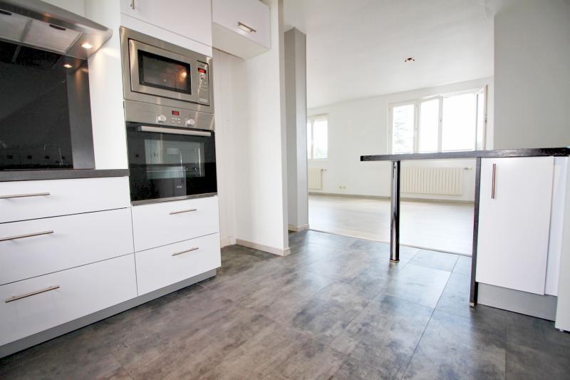 Vente appartement Lorient 170400€ - Photo 2