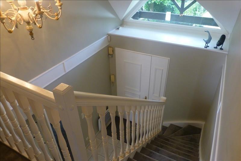 Deluxe sale house / villa Villennes sur seine 1380000€ - Picture 10