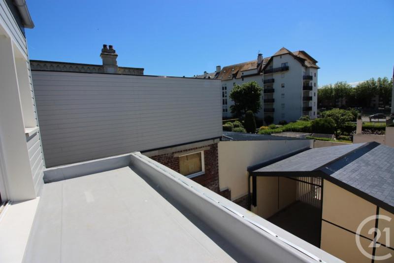 Продажa квартирa Trouville sur mer 280000€ - Фото 4