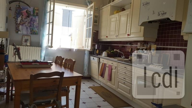 Vente maison / villa Beaucaire 265 000€ - Photo 1