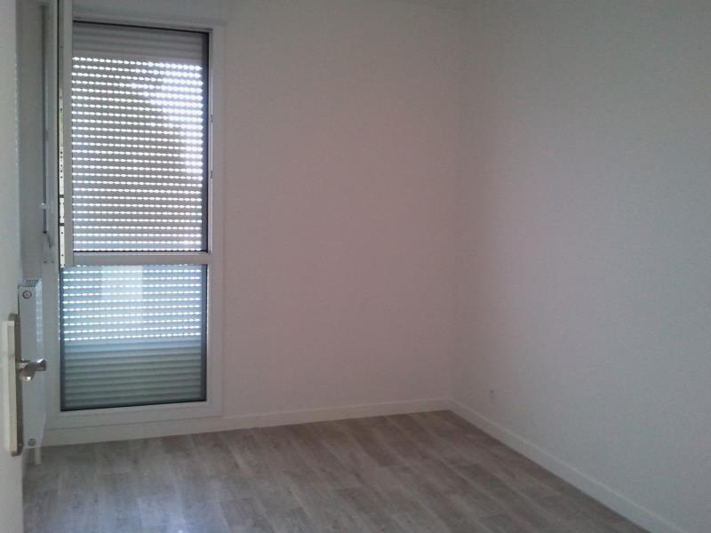 Rental apartment St michel sur orge 880€ CC - Picture 6