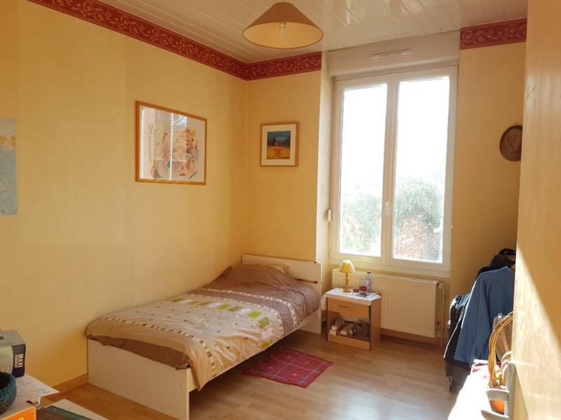Vente maison / villa Saint die 266250€ - Photo 16