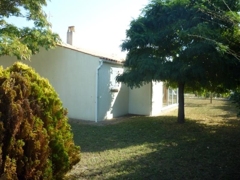 Vente maison / villa St georges d oleron 210 000€ - Photo 3