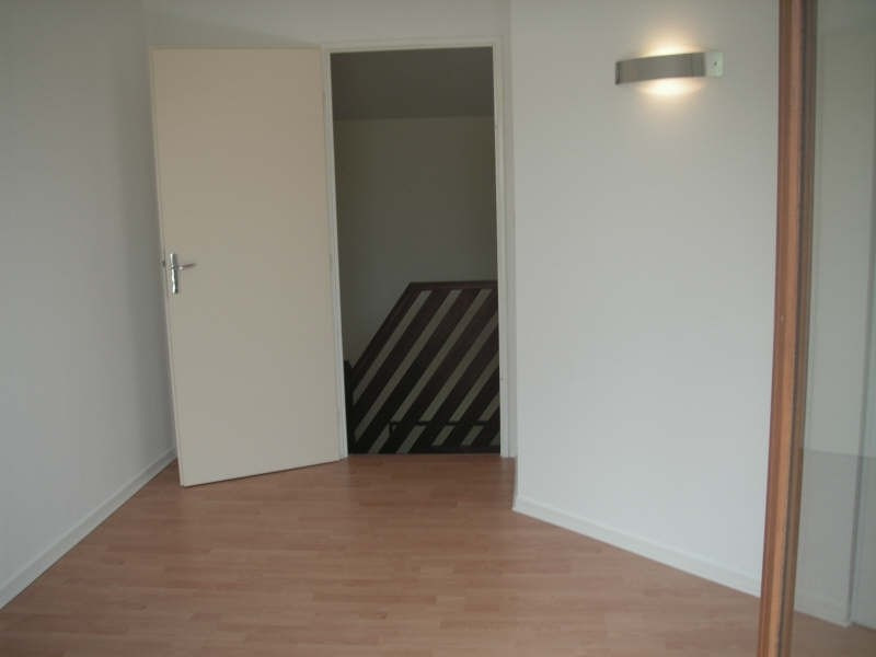 Location appartement Toulouse 673€ CC - Photo 8