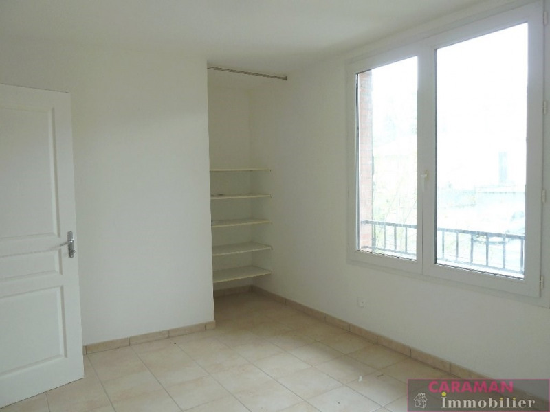 Location maison / villa Caraman 650€ CC - Photo 2