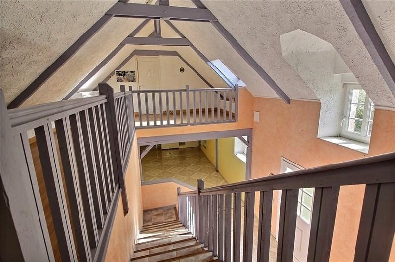 Sale house / villa Plouay 208450€ - Picture 3