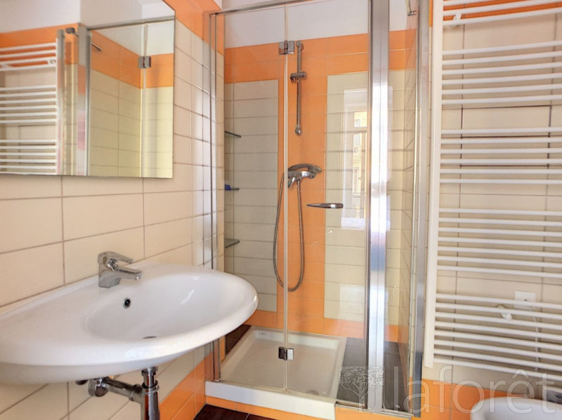 Vente appartement Menton 530 000€ - Photo 11