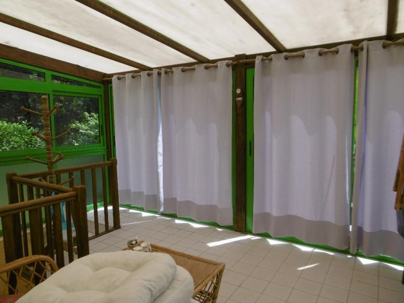 Vente maison / villa Vaire 126500€ - Photo 5
