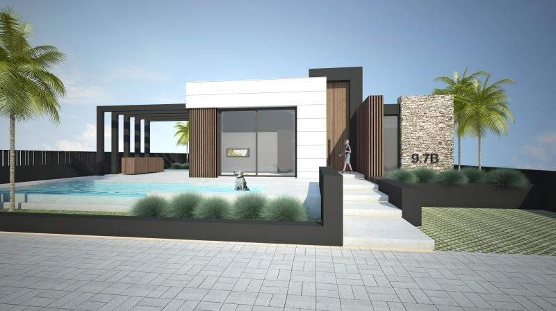 Vente maison / villa Province d'alicante 377318€ - Photo 6