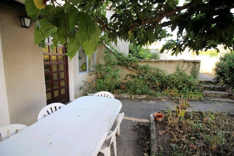 Vente maison / villa Charly 295 000€ - Photo 4