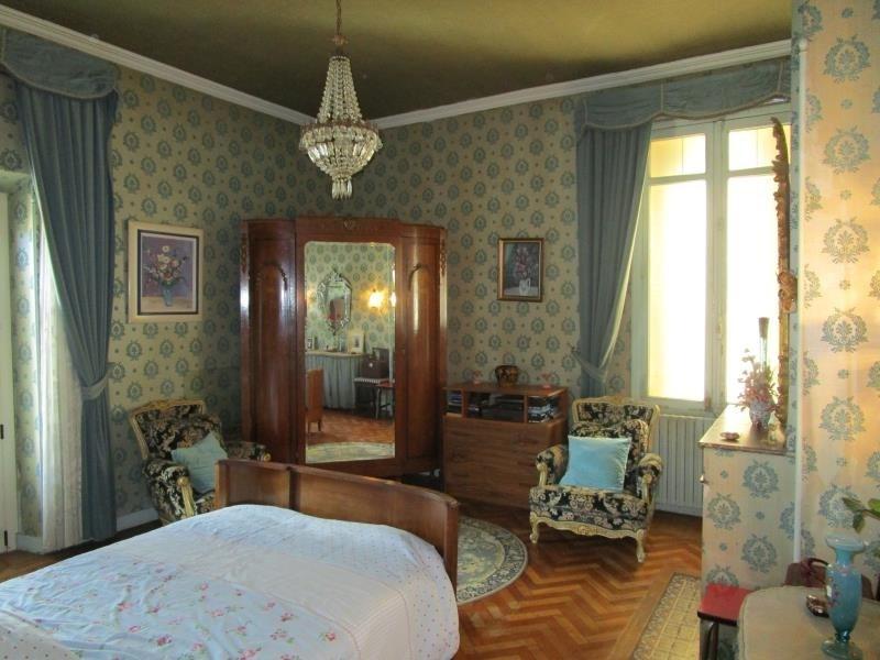 Vente de prestige maison / villa Carbon blanc 840000€ - Photo 4