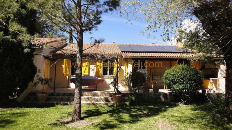 Vitalicio  casa Pignans 200000€ - Fotografía 1