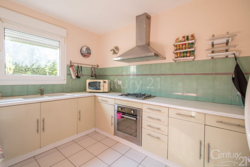 Sale house / villa Plaisance du touch 256500€ - Picture 4