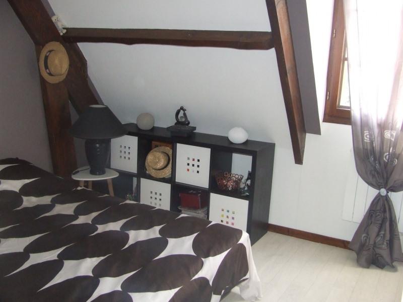 Vente maison / villa Saint etienne du rouvray 278000€ - Photo 29