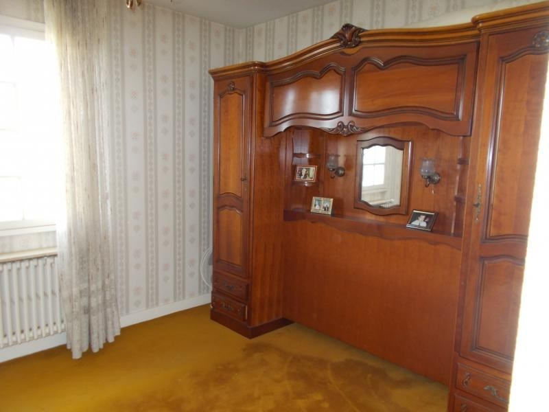 Vente maison / villa St avertin 229000€ - Photo 4