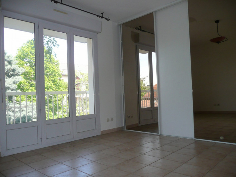 Vente appartement Sérézin-du-rhône 269 000€ - Photo 5