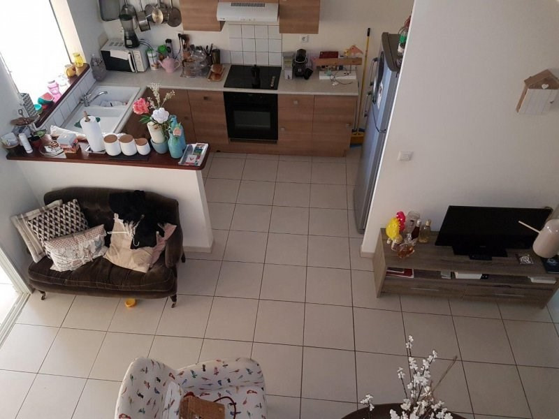 Sale apartment Le diamant 281000€ - Picture 2