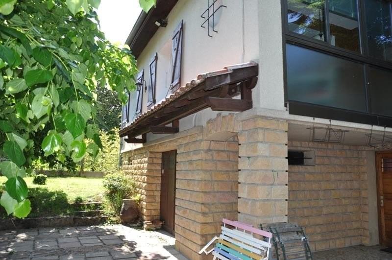 Sale house / villa Gleize 358000€ - Picture 2