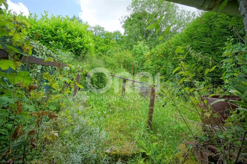 Sale house / villa Les andelys 82000€ - Picture 9
