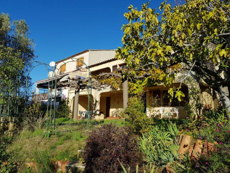 Sale house / villa Vauvert 248000€ - Picture 4