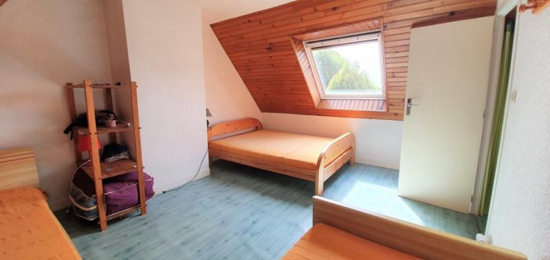 Vente maison / villa Fouesnant 235350€ - Photo 8