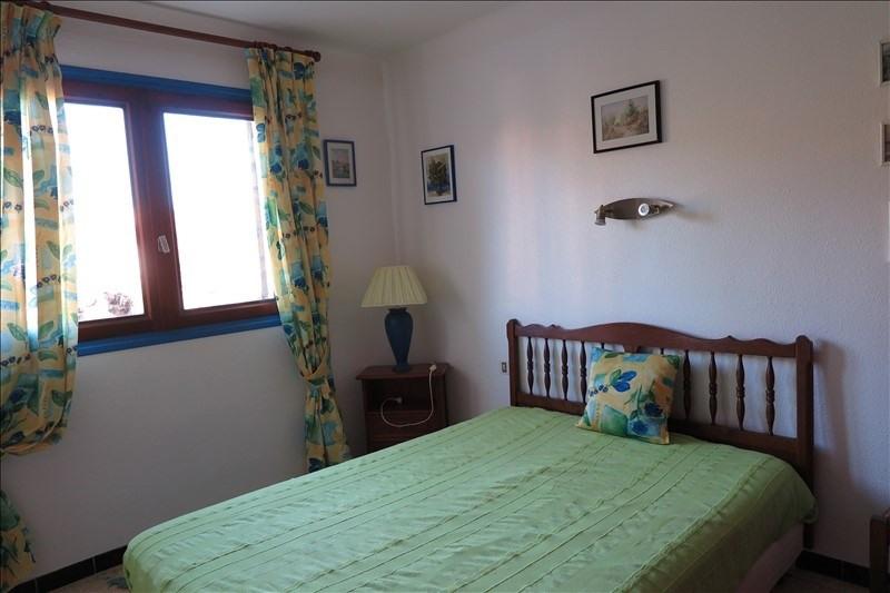 Venta  apartamento Collioure 179000€ - Fotografía 3