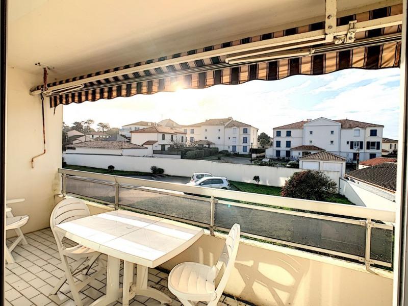 Vente appartement Bretignolles sur mer 99000€ - Photo 2