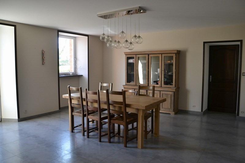 Vente maison / villa Montreuil sur lozon 165000€ - Photo 5