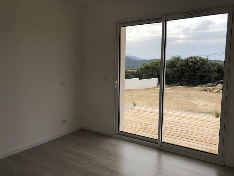 Vente maison / villa L ile rousse 435000€ - Photo 6