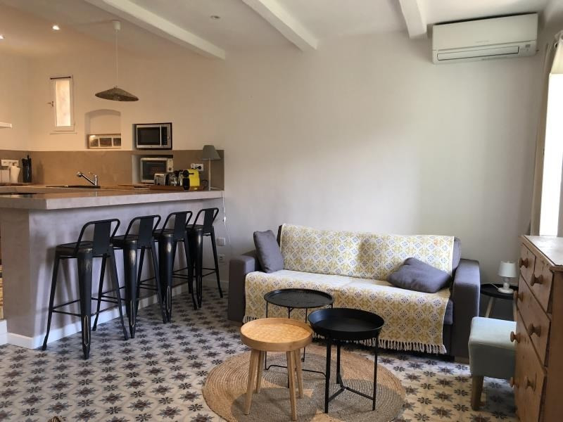 Vente maison / villa Aregno 190000€ - Photo 4