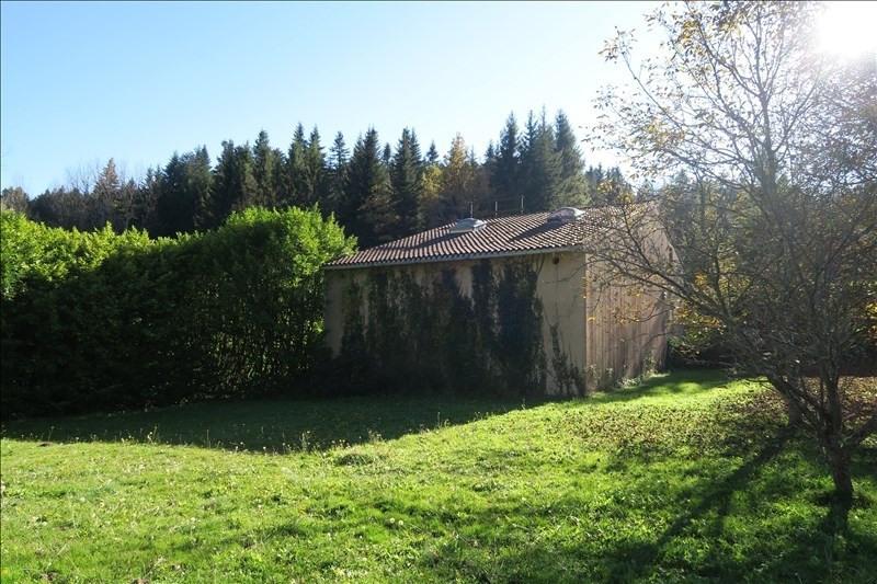 Vente immeuble Nalzen 40000€ - Photo 3